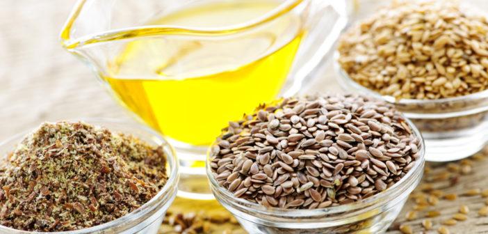 olejowanie włosów a porowatość