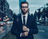 Wyboista droga do sukcesu, czyli jak osiągnąć satysfakcję