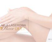 Light Sheer Duet – 5 nieznanych faktów na temat lasera do epilacji skóry