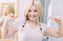 Jak dobrać kosmetyki do pielęgnacji do rodzaju włosów