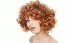 Olej z krokosza barwierskiego w pielęgnacji włosów kręconych