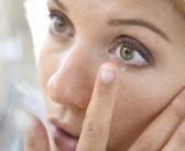Charakterystyka soczewek kontaktowych