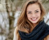 4 problemy kosmetyczne w czasie zimy i sposoby na nie