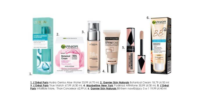 3 najgorętsze trendy w zimowym makijażu