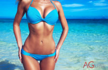 zabieg powiększania piersi