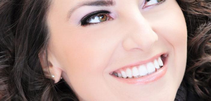 Jakie produkty dentystyczne zakupić w sklepie