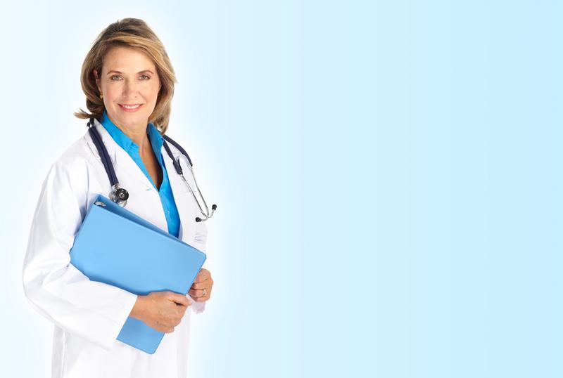 Co każdy stomatolog powinien posiadać w swoim gabinecie
