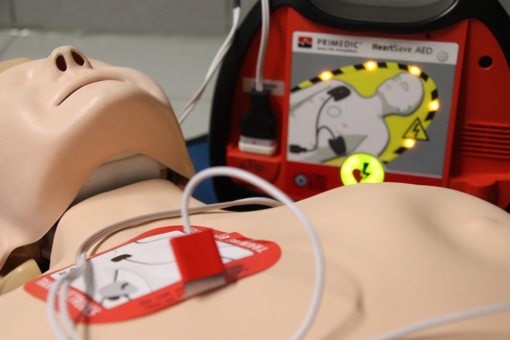 Kurs pierwszej pomocy – co daje uczestnikowi? Sprawdzamy!