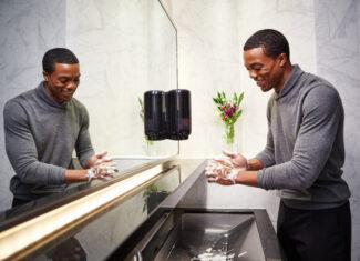 Jak długo myć ręce