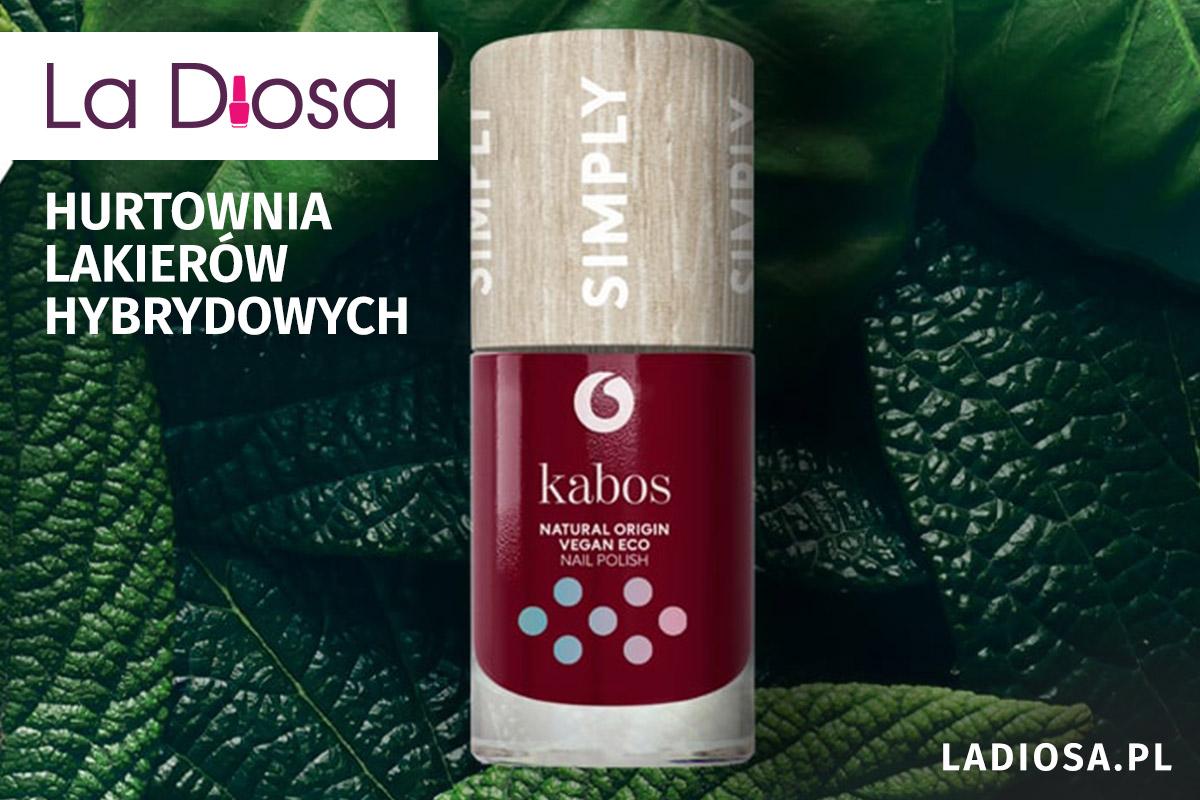 Hurtownia Kosmetyczna Ladiosa.pl