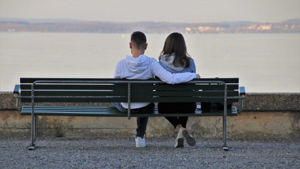 Jakie osoby warto odpuścić sobie na etapie randek