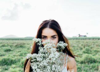 Dlaczego niektóre kobiety czują się ciągle podrywane