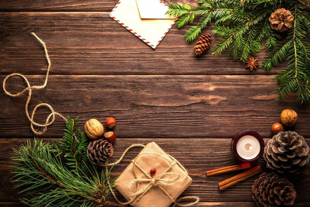 Co zrobić z nietrafionymi prezentami