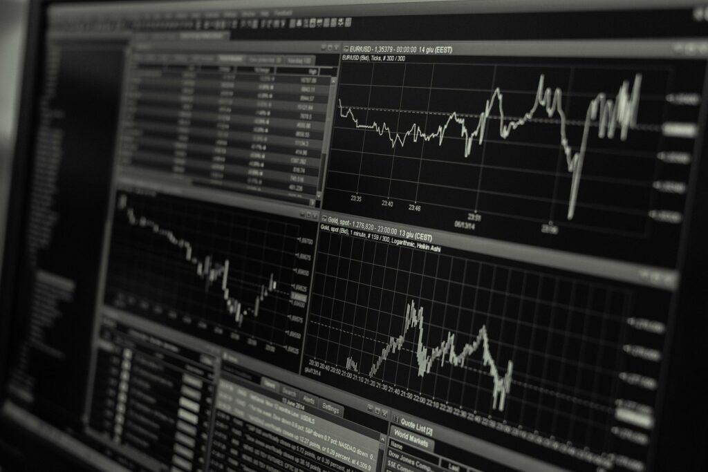 Poczucie chaosu wpływa negatywnie na gospodarkę