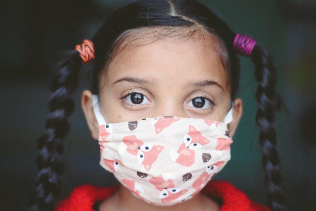 Jak pandemia zmieniła nasze życie