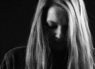 Czym jest depresja maskowana