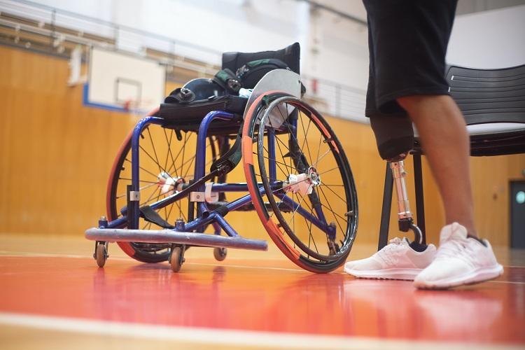 Dlaczego krytykujemy matki dzieci niepełnosprawnych