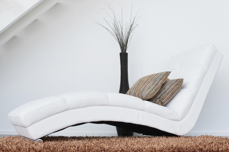 Jak stosować profesjonalną poduszkę do siedzenia