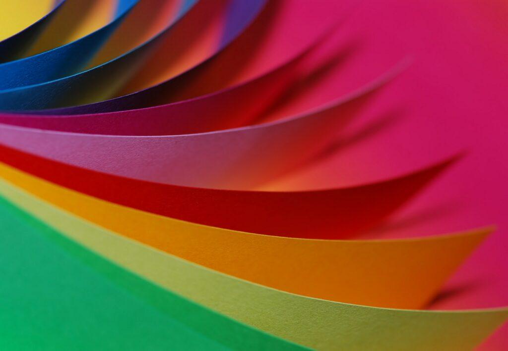 Czym jest analiza kolorystyczna