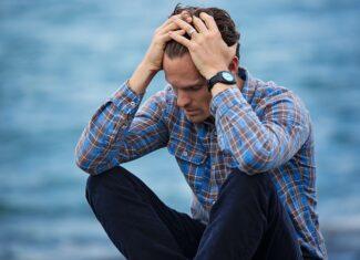 Trauma związana z utratą pracy