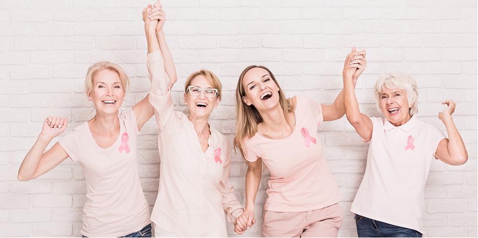 Babcine metody na powiększenie piersi
