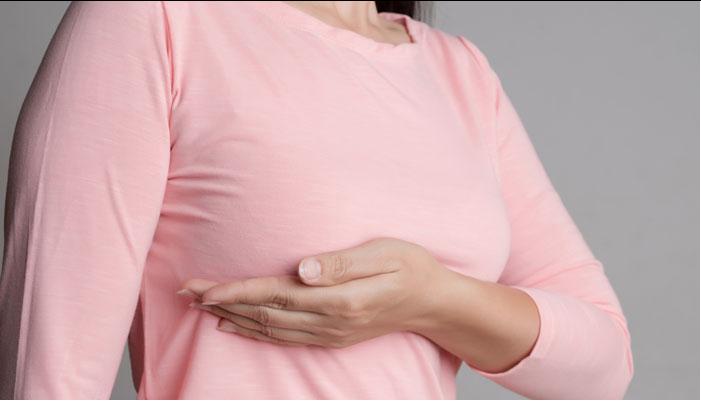 metody na powiększenie piersi