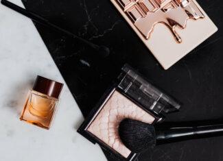 Herve Gambs - klasyczne perfumiarstwo prosto z francuskiego Grasse
