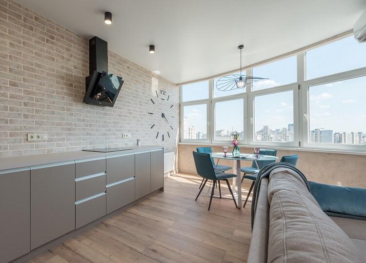 Co podarować na nowe mieszkanie