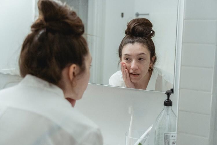 kosmetyki z ceramidami